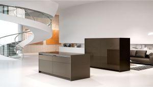 Mango Wood Furniture Pros and Cons Mango Wood Furniture Pros and Cons Lustwithalaugh Design
