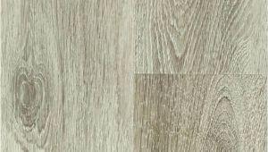 Mannington Adura Max Flooring Reviews Mannington Adura Max Waterproof Plank Mannington Adura Max