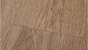 Mannington Adura Max Prime Reviews Adura Max Prime solid Rigid Core Lvt Waterproof Flooring