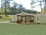 Manufactured Homes for Sale Jacksonville or Large Manufactured Homes Large Home Floor Plans