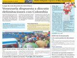 Maquina De Cortar Ceramica Rubi Ts 60 Mercadolibre Edicionimpresaelsiglomiercoles24 06 2015 Pdf