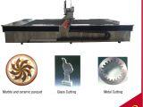 Maquina Para Cortar Ceramica Rubi Precio A Pequea A Maquina De Corte Por Chorro De Agua 1615 Pequea O Chorro