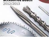 Maquina Para Cortar Ceramica Rubi Precio Catalogo De Accesorios 2012
