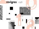 Maquina Para Cortar Ceramica Rubi Precio Revigra S Pro Catalogue 2018 by Revigres issuu