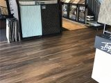 Marazzi American Heritage Spice Tile Marazziusa Traverk Chic Color Americano Installed On Our Showroom