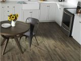 Marazzi American Heritage Spice Tile Photo Features Evermore Porcelain Tile by Daltile In Sierra Wood
