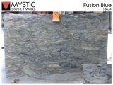 Marble and Granite Westwood Fusion Blue 3cm Quartzite New Kitchen Pinterest Countertops