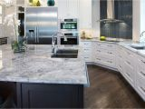 Marble and Granite Westwood Pin by Brooke Ryan On Guilford House Ideas Pinterest Countertops