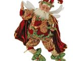 Mark Roberts Fairies Sale Mark Roberts Candlelight Fairy Large Holiday