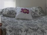 Marshalls Curtains and Bedding Bedroom Marshalls Bedding with Curtains Window Marshalls