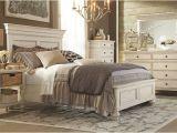 Marsilona Queen Panel Bed ashley Marsilona Queen Panel Bed ashley Furniture Home Store