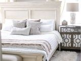 Marsilona Queen Panel Bed ashley Marsilona Queen Panel Bed ashley Furniture Homestore