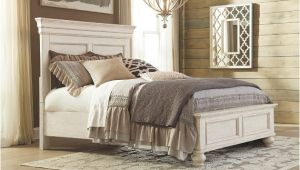 Marsilona Queen Panel Bed Marsilona Queen Panel Bed ashley Furniture Home Store