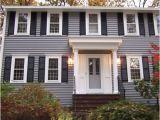 Mastic Deep Granite Siding Sev Co Siding and Windows Gardner Massachusetts Photos