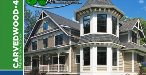 Mastic Deep Granite Vinyl Siding Mastic Carvedwood 44 Vinyl Siding by Poulton Web Design issuu