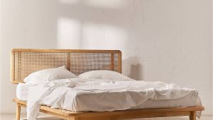 Matera Bed with Storage Sale Shop Marte Platform Bed at Urban Outfitters today We Carry All the