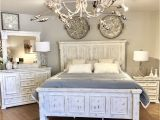 Mattress and Furniture Center Baton Rouge American Factory Direct Furniture 29 Photos 23 Reviews