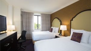 Mattress and Furniture Center In Baton Rouge Baton Rouge Hotel and Conference Center Baton Rouge Louisiana Hotel