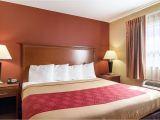 Mattress Outlet Davenport Iowa Econo Lodge Inn Suites Little Rock Hotel Reviews Photos Rate