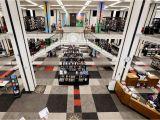 Mattress Outlet Davenport Iowa Photos 200 From 2018 Local News Qctimes Com