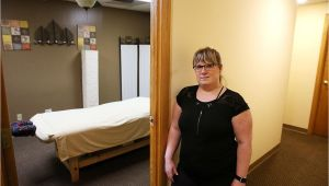 Mattress Outlet In Davenport Iowa Davenport Massage therapist Illegal Massage Parlors Take Away From