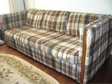 Mattress Recycling San Jose Couch Conundrum How to Ditch Your Old sofa the Mercury News