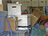 Mattress Recycling San Jose How to Get Rid Of Practically Anything Consumer Reports