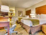 Mattress Sale Gulfport Ms Best Western Seaway Inn 62 I 8i 7i Updated 2019 Prices Hotel