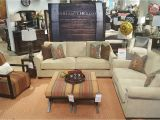 Mattress Stores Fayetteville Ar Furniture Best Home Furniture Design with Furniture Stores In