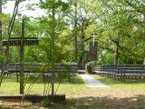 Mattress Stores Fayetteville Ar the Chapel at Vesper Point Mount Sequoyah Retreat Conference