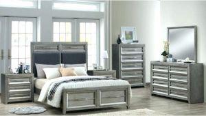 Mattress Stores Gulfport Ms Furniture Stores Near Gulfport Ms Arnhistoria Com