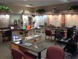 Mattress Stores Johnson City Tennessee Johnson City Eye Care I Care Vision associates