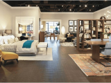 Mattress Stores Morgantown Wv University town Centre Shopping Guide Morgantown Wv