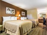 Mattress Stores Near Augusta Ga Quality Inn 90 I 1i 3i 4i Updated 2019 Prices Hotel Reviews