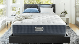 Mattress Usa Dothan Al Rent to Own Furniture Furniture Rental Aaron S