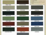 Mcelroy Metal Color Chart 100 top Mcelroy Metal Color Chart Neweconomicperspectives