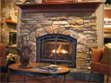 Mendota Direct Vent Gas Fireplace Reviews Gas Fireplaces Archives Hot Tubs Fireplaces Patio