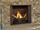 Mendota Gas Fireplace Troubleshooting Electric Fireplace Insert 26 Inch 41 Fantastic Mendota Gas Fireplace