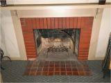 Mendota Gas Fireplace Troubleshooting Mendota Gas Fireplace Troubleshooting Ensanekamel Com