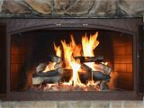 Mendota Gas Fireplace Troubleshooting Simple Mendota Gas Fireplace Troubleshooting Room Ideas Renovation