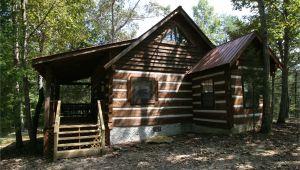 Mentone Al Cabin Rentals Ole Dad at Mentone Alabama