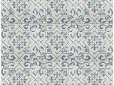 Merola Tile Lotto Cobalto 11 Best Lights Above Bed Images On Pinterest Home