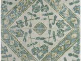 Merola Tile Lotto Cobalto Merola Tile Lotto Cobalto Cheap 39 Best sol Images On