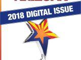 Mesa Arts and Crafts Festival 2019 Ranking Arizona 2018 Digital issue by Az Big Media issuu
