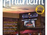 Mesa Arts and Crafts Festival 2019 Visit Anaheim Destination Guide 2018 by orange Coast Magazine issuu