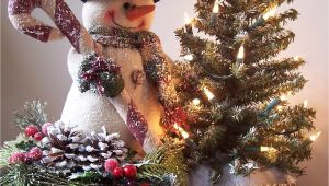 Mesa Christmas Arts and Crafts Festival Snowman Decorations Ideas for Christmas Homes Holli Daze