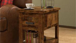 Metal Desk Legs Home Depot Fascinating Metal Furniture Legs Home Depot In Iron Coffee Table