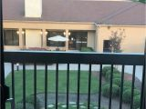 Metal Roofing Contractors Macon Ga Courtyard by Marriott Macon 109 I 1i 3i 4i Updated 2018 Prices
