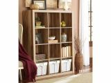 Metal Storage Shelves at Walmart Better Homes and Gardens 12 Cube Storage organizer Multiple Colors