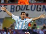 Mexico Vs Belgium Video Highlights 57 Best soccer Images On Pinterest Football soccer Borussia